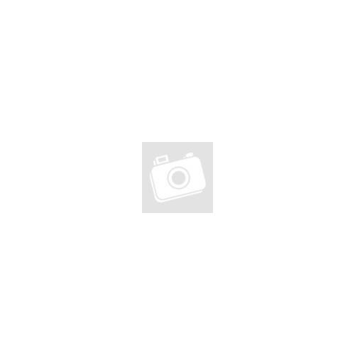 Polinézia ajtó dekor